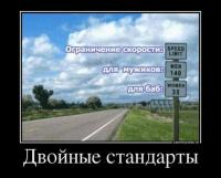 post-22133-0-98362000-1367633481_thumb.jpg