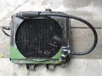 Радиатор - 1.JPG