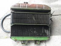 Радиатор - 2.JPG
