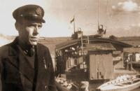 Медведев Ф.П.1.jpg