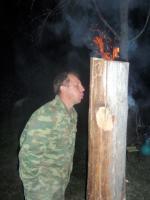Адреаналин - факел.jpg