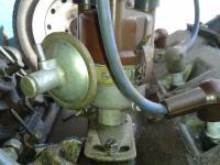 post-19641-0-08190900-1399481137_thumb.jpg
