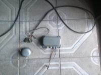 post-21880-0-06580000-1401439985_thumb.jpg