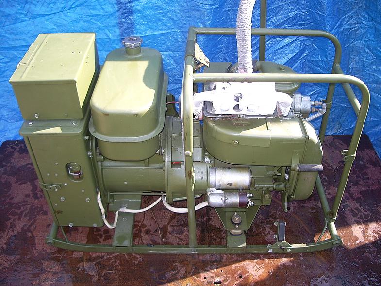 Стабилизатор 3 квт однофазный