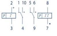 1 реле РПС20.jpg