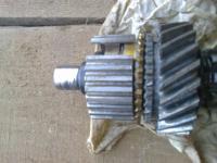 post-28140-0-84680200-1400852618_thumb.jpg