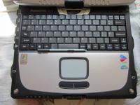 post-6381-0-21436800-1401513304_thumb.jpg