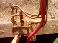 post-917-0-87203200-1399296240_thumb.jpg