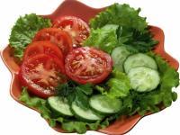 1380311370-salati-i-supi--13.jpg