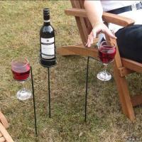 Подставка вина.jpg