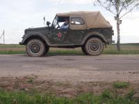ГАЗ69 кулугурские - 2 138.jpg