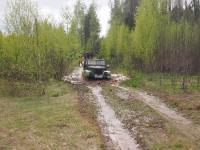 ГАЗ69 кулугурские - 2 029.jpg