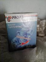 post-26540-0-84634900-1463072898_thumb.jpg