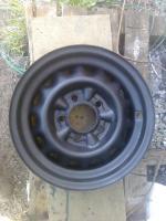 post-28566-0-45818600-1462868776_thumb.jpg