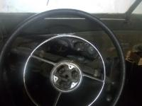 post-30991-0-42641400-1463558467_thumb.jpg