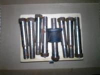 post-31456-0-44991600-1463301236_thumb.jpg