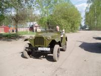 ГАЗ 67Б 115.jpg