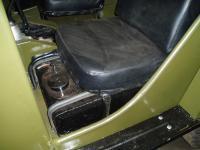 ГАЗ 67Б 110.jpg