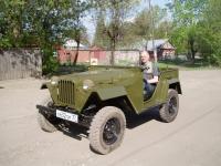 ГАЗ 67Б 116.jpg