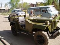 ГАЗ 67Б 118.jpg