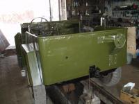 ГАЗ 67Б 100.jpg