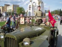 ГАЗ 67Б 119.jpg