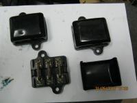 post-7013-0-20730100-1464722983_thumb.jpg