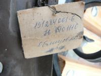 P1120956.JPG
