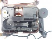 P1080619.JPG