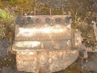EPSN4442.JPG
