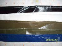 post-2522-1245327589_thumb.jpg