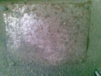 post-7203-1244786661_thumb.jpg