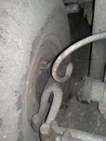 post-10854-1277551351,1129_thumb.jpg
