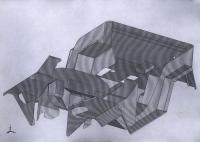 ГАЗ-67 001.jpg