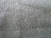 post-9470-0-93266200-1339261953_thumb.jpg