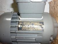 P1010889.JPG