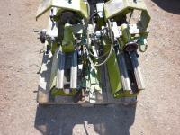 P1000766.JPG