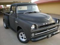 1957-dodge-d100-pickup-7.jpg