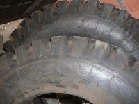 post-8268-0-61900900-1371407633_thumb.jpg
