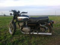 2012-04-30-246.jpg