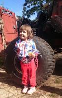ребёнок и колесо.jpg