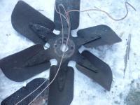 вентилятор 2.JPG