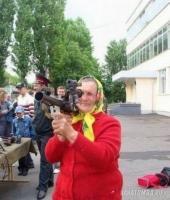 babushka-s-pistoletom-21.jpg