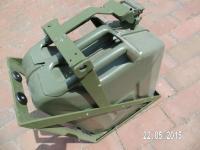 e6b35cas-960.jpg