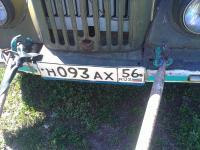 post-22640-0-06411100-1466629785_thumb.jpg