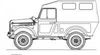 Газ-69. кемпер1.JPG