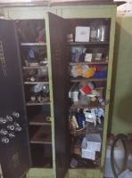 шкаф1.jpg