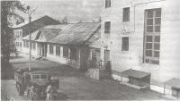 ГАЗ-51 Бугульминское медицинское училище.jpg
