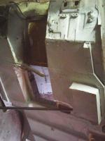 post-7912-0-13837800-1465129160_thumb.jpg