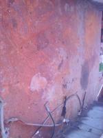 post-7912-0-82546200-1465129276_thumb.jpg
